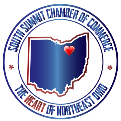 Member of the South Summit Chamber of Commerce